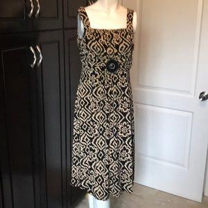 Enfocus  Studio Dress size 10